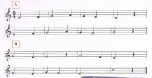 flauta pinceladas nocturnas