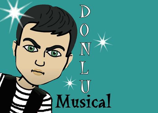 donlumusical_1389651772_93