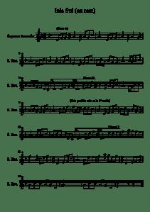 Inis Sui en re m Flauta-1